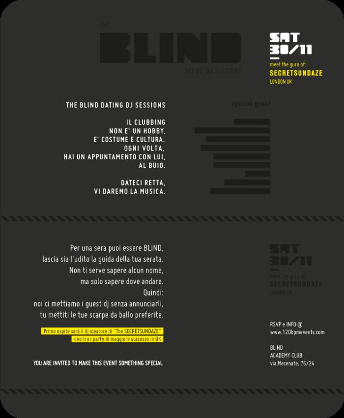BLIND_30112013