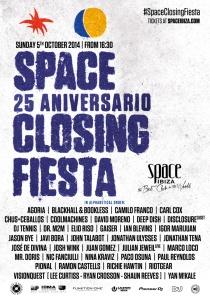 lineup-space-closing-fiesta-2014