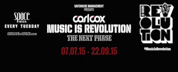 Music-Is-Revolution-2015-739x300