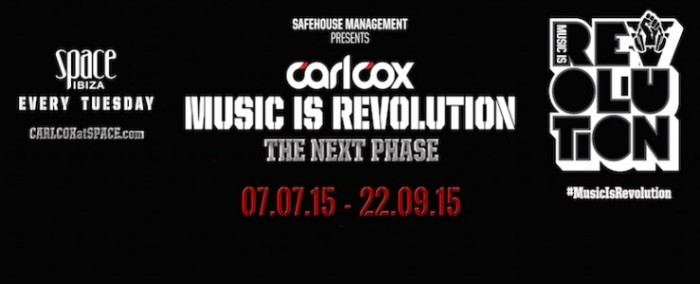Music-Is-Revolution-2015-739x300