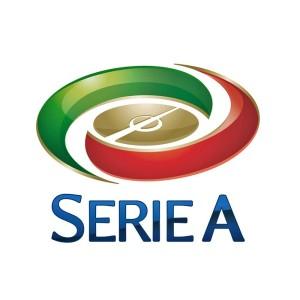 serie-a-logo-e1425515237594